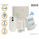 Kit Agility V3 iWave-CAM GSM/GPRS NFA2P
