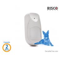 Risco - Détecteur de mouvements iWAVE PET