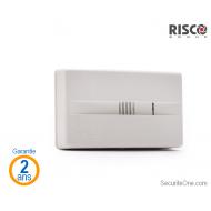 Risco - Détecteur de bris de vitre sans fil