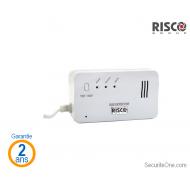 Risco - Détecteur de gaz sans fil