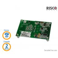 Risco - Module RTC Agility NFA2P