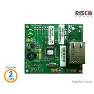 Risco - Module TCP/IP pour Risco Agility et LightSYS