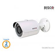 Risco - Caméra IP extérieure VUpoint