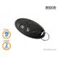 Risco - Télécommande 4 boutons