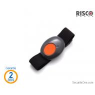 Risco - Bracelet panique