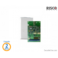 Risco - Extension 32 zones sans fils LightSYS