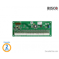Risco - Extension 16 zones TEOL