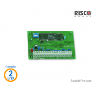 Risco - Extension 8 sorties OC