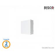 RISCO Alimentation NFA2P Bus1,5A en coffret métal