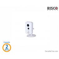 Risco - Caméra IP intérieure VUpoint
