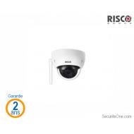 Risco - Caméra IP dôme VUpoint